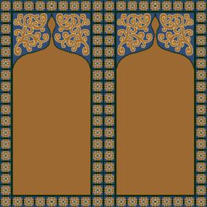Musalla Carpets Prayer Mat Supplier In India Dubai Uae